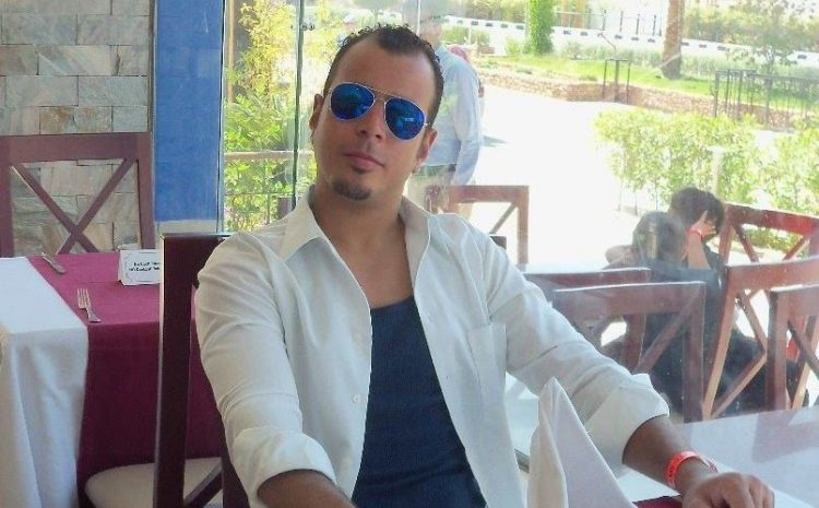 MOHAMED ATIA