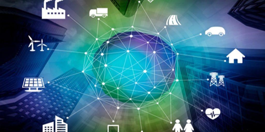 الاتصالات السلكية واللاسلكية الكهربائية